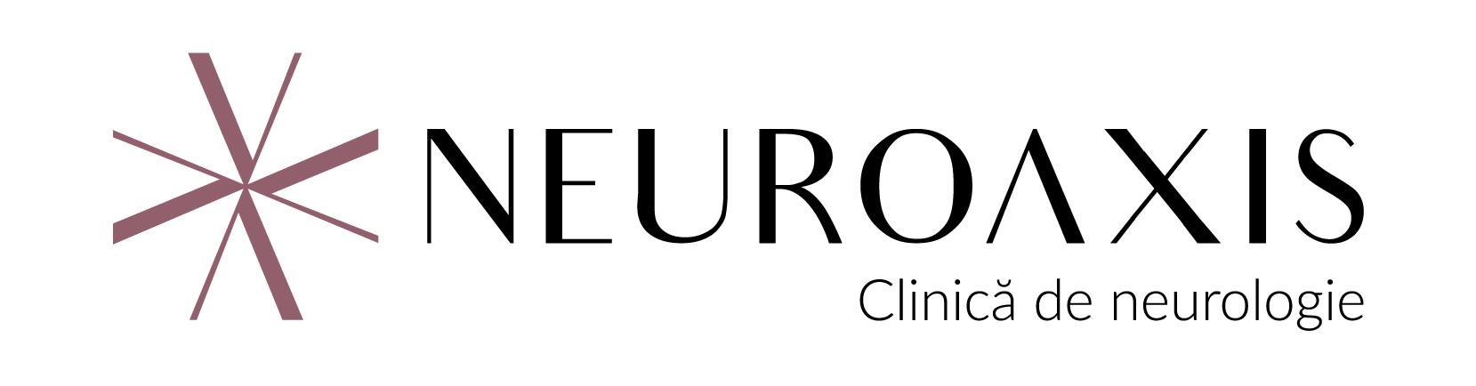 Clinica de Neurologie Bucuresti Neuroaxis