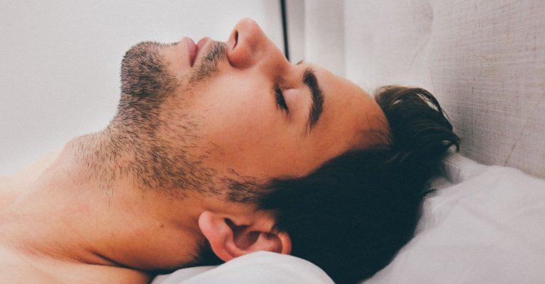 apneea-de-somn