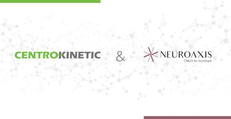 neuroaxis centrokinetic