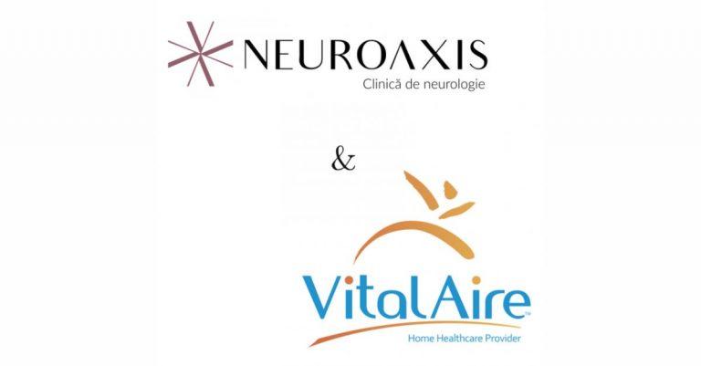 neuroaxis si vitalaire