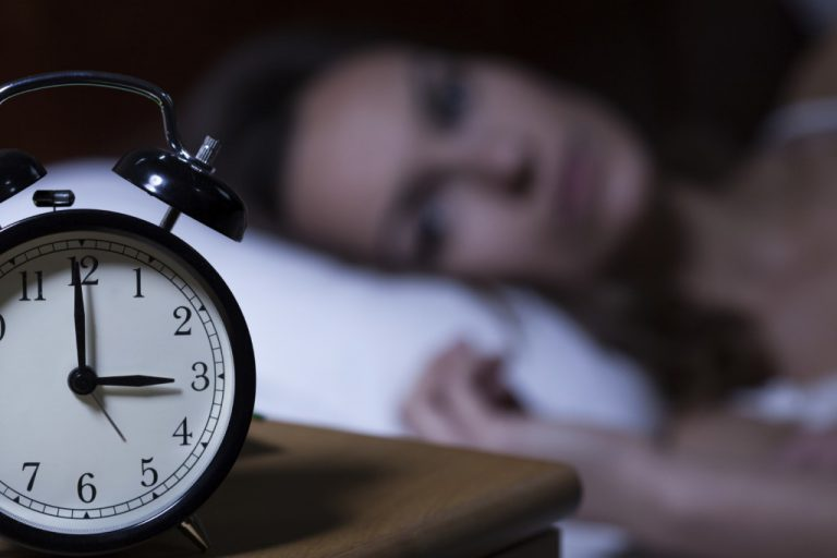 tulburari de somn neuroaxis