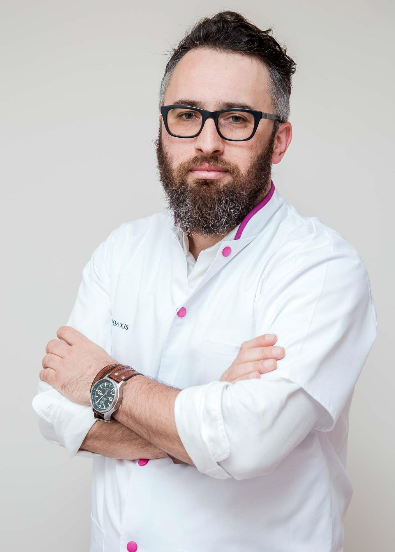 Dr. Paul Sorin Pletea