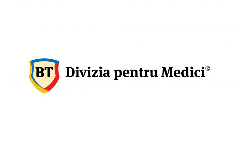 Banca Transilvania – Divizia pentru medici