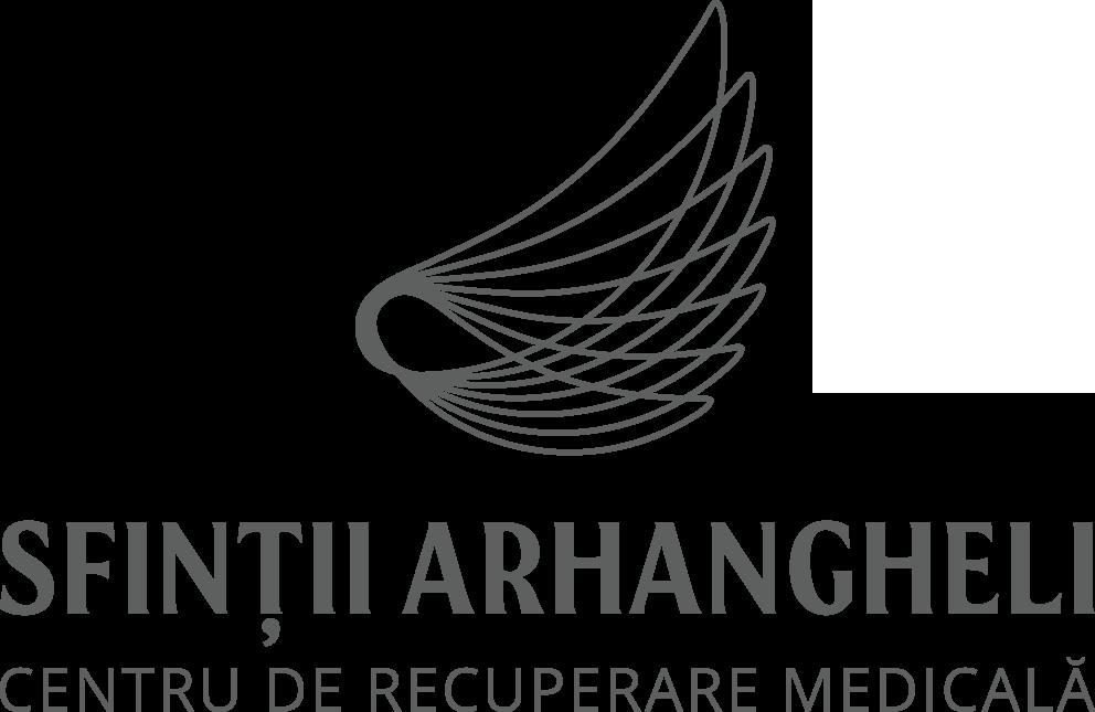 Sfintii Arhangheli Centru de Recuperare Medicala