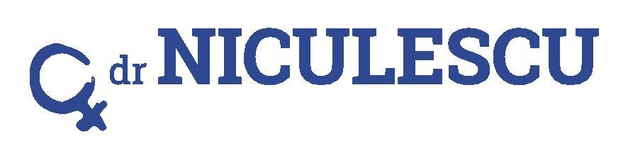 dr. NICULESCU