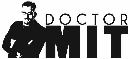 Dr. MIT