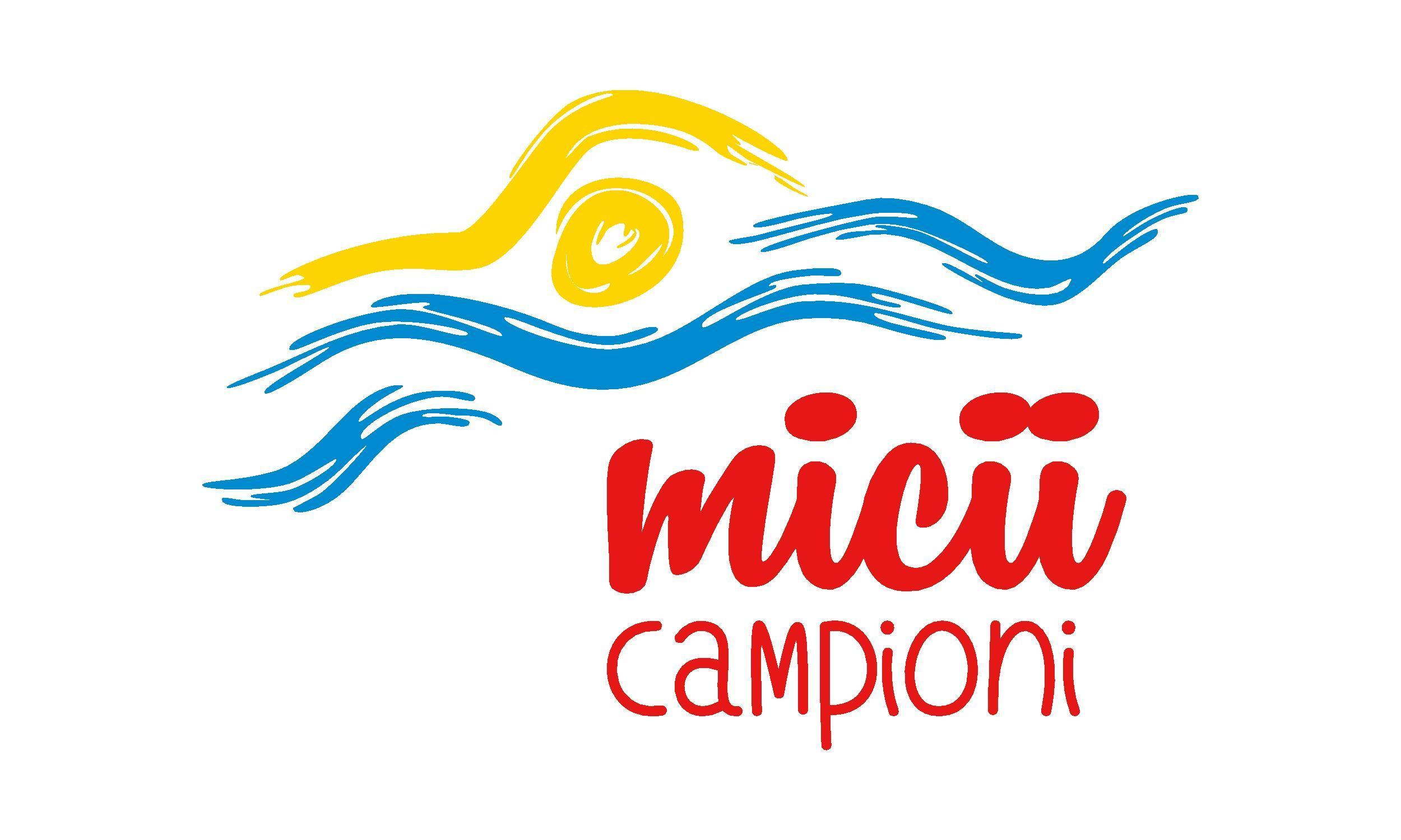 Micii Campioni