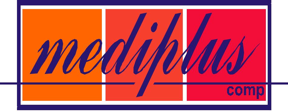 Mediplus Company