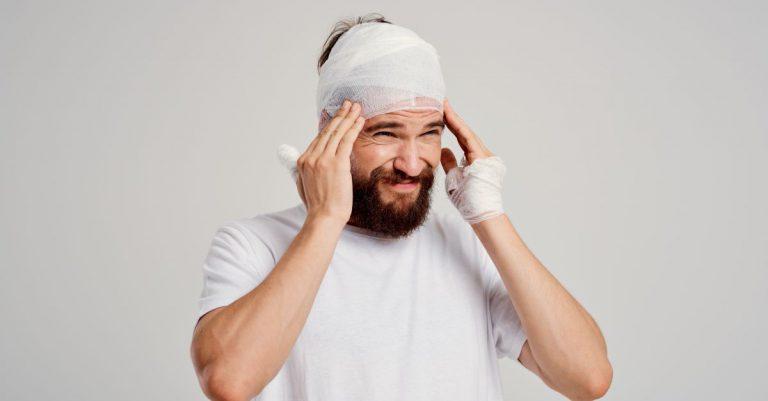 lovitura-la-cap-clinica-de-neurologie