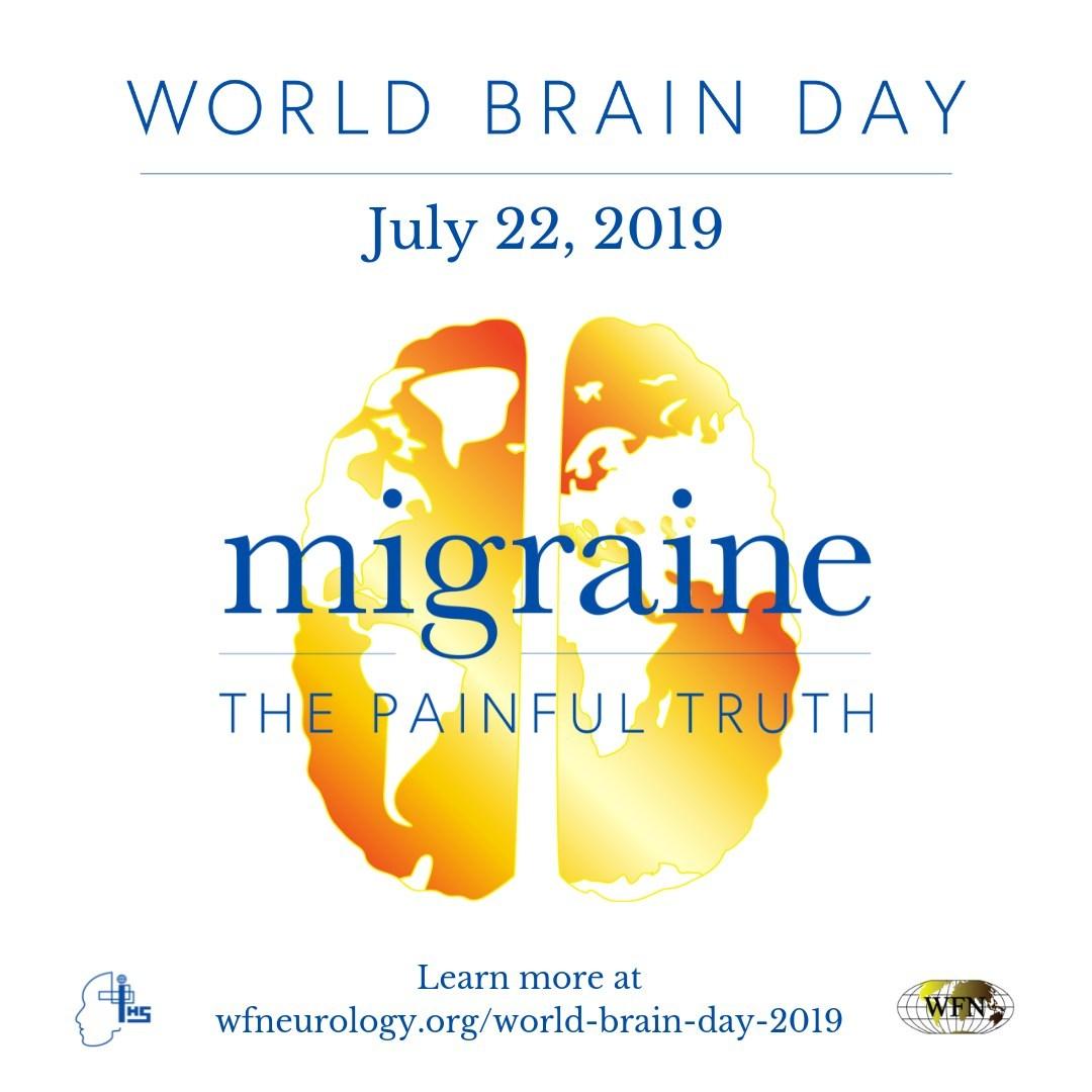 Despre migrenă (simptome, diagnosticare): Dr. Dan Mitrea