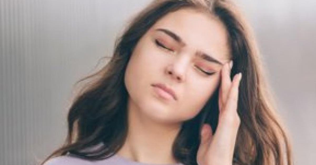 BVZ.ro: 3 tipuri de dureri de cap care trebuie sa te trimita de urgenta la neurolog