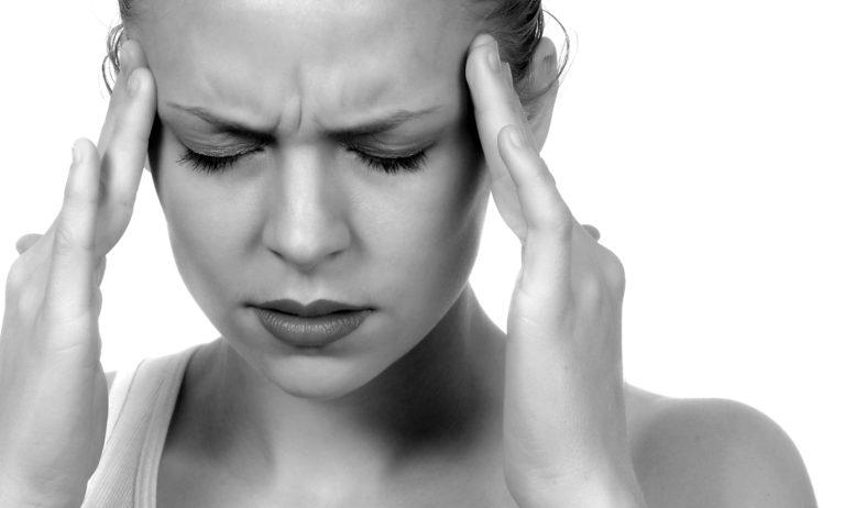 migrena comuna