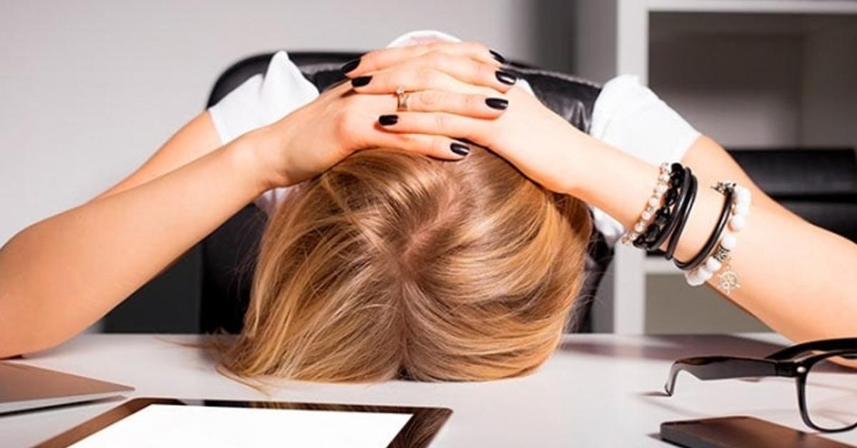 mamaplus.md: Când este durerea de cap cu adevărat periculoasă?