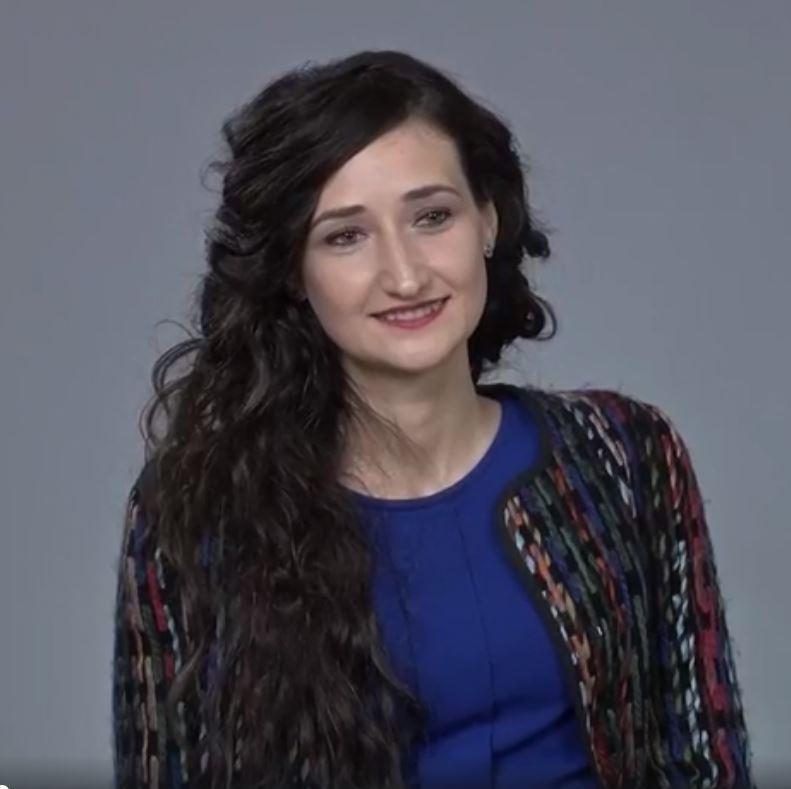 Bulina de sanatate Live: Dr. Bianca Nitu