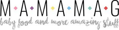 MAMAMAG - Ultima piesa dintr-un puzzle