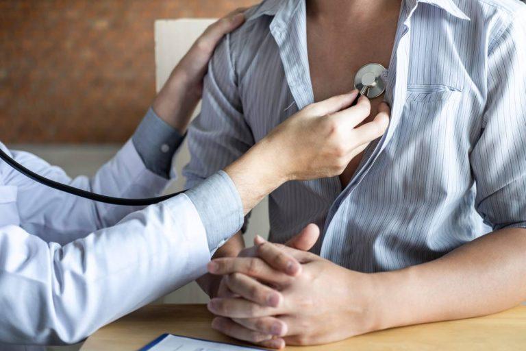 servicii consultatii si investigatii cardiologie consultatii