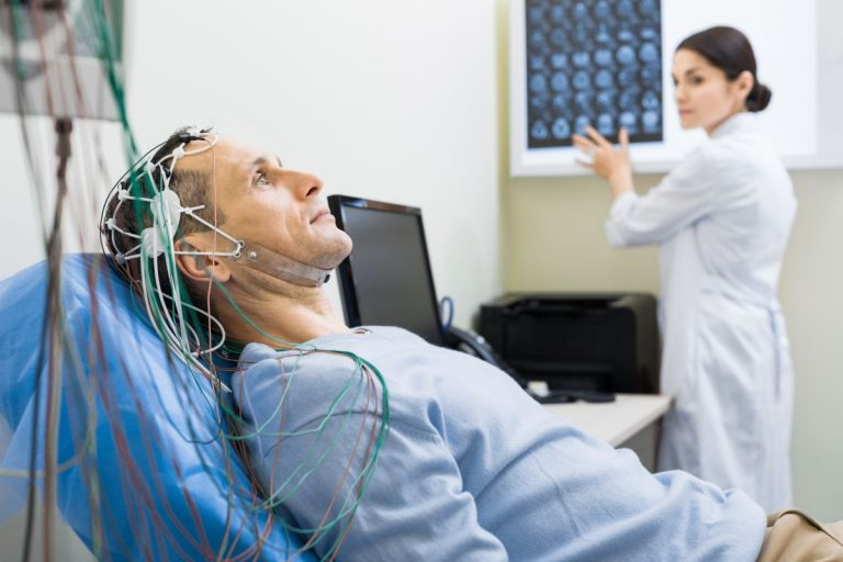 servicii-consultatii-si-investigatii-EEG