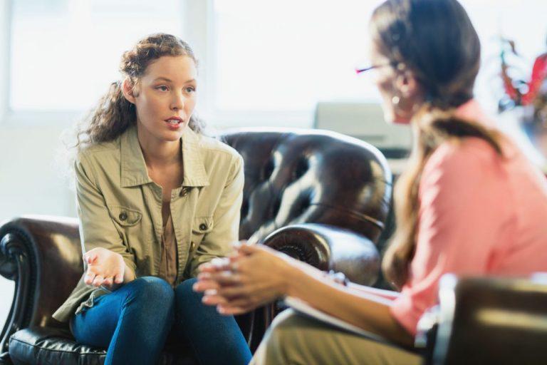 consultatii si investigatii psihiatrie si psihoterapie