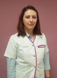 Dr. Oana Obrisca