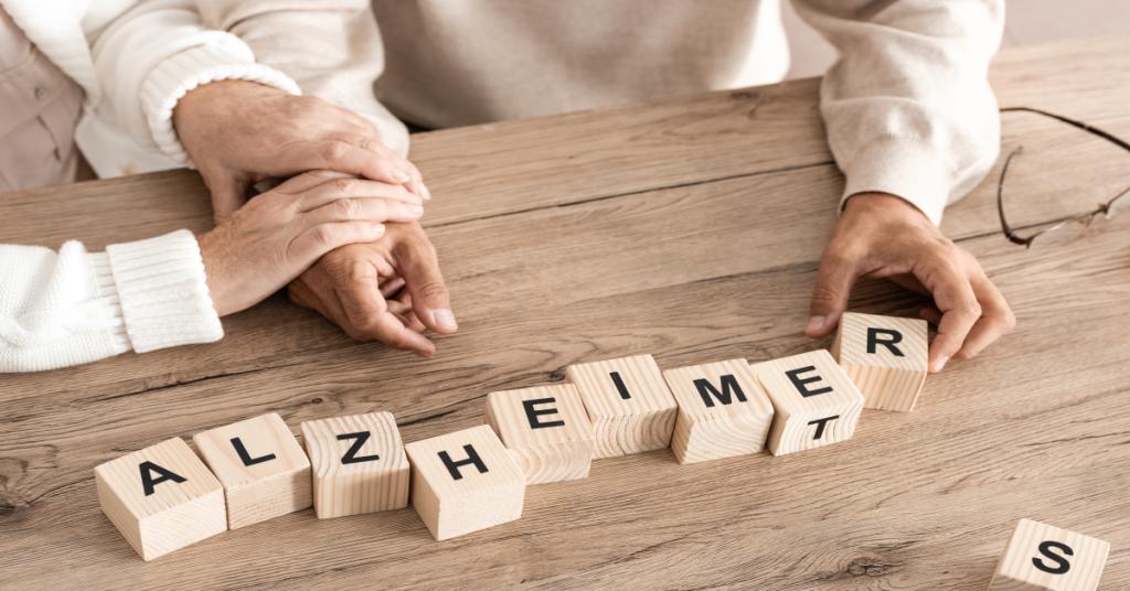 pierderea în greutate mortalitate de demență