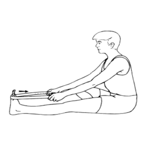Programe de exerciții pentru neuropatie periferică - Viaţă - Blog be healthy
