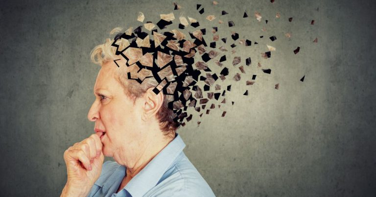 boli-neurodegenerative