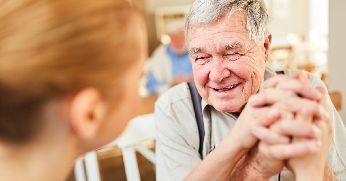 pierderea în greutate asociată cu demența