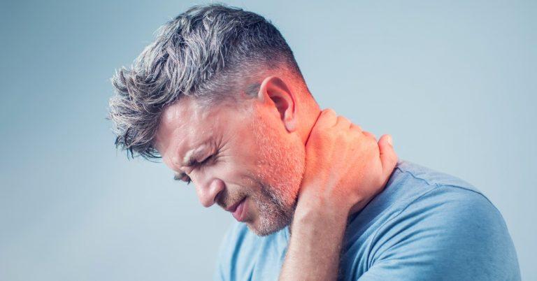 spondiloza-cervicala-simptome-neurologice