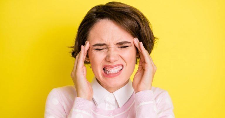 durere-de-cap-cauze, neuroaxis