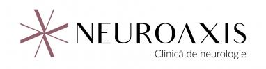 clinica neuroaxis